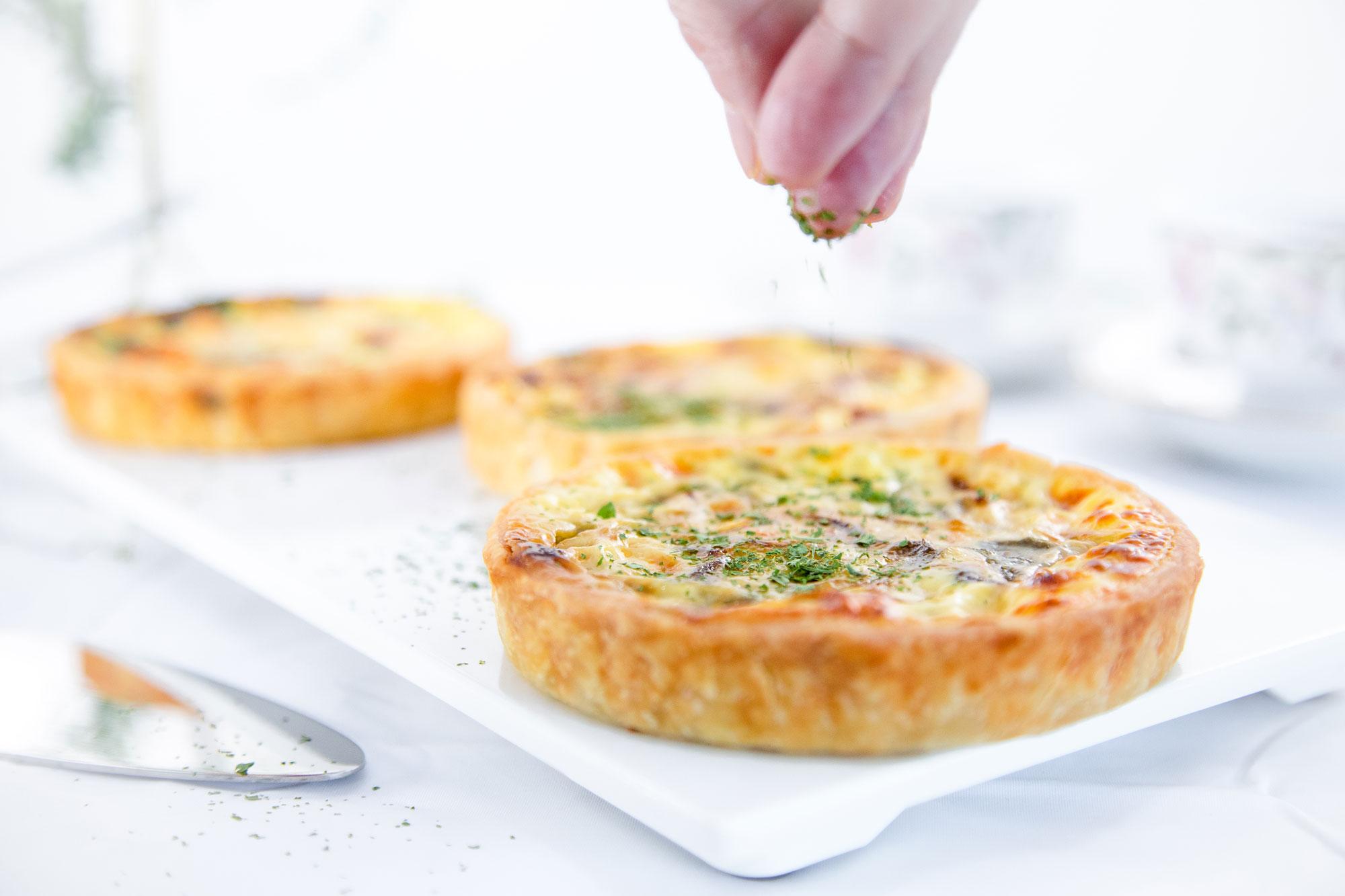 Li'l Chef_Homepage