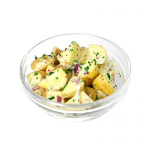 Li'l Chef_Potato Louis