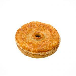 Li'l Chef_Vegetarian Pie