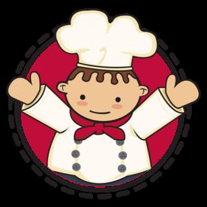 Li'l Chef